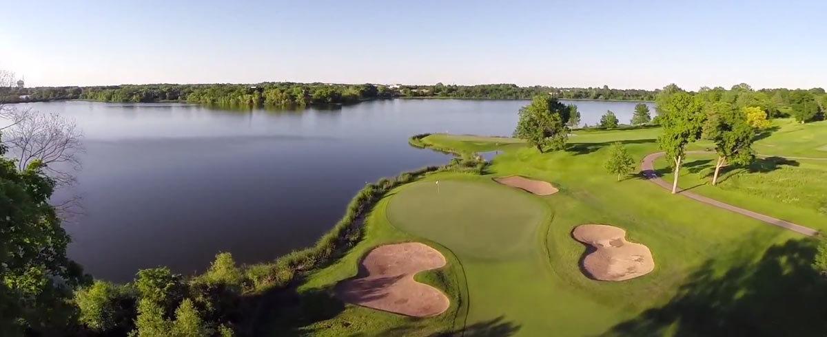 """Résultat de recherche d'images pour """"Hazeltine National Golf Club"""""""