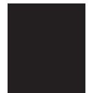 Hazeltine National Logo